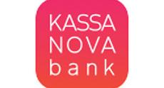 Банк Kassa Nova
