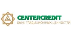 Банк ЦентрКредит