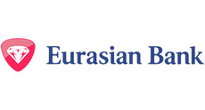 Евразийский банк
