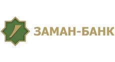 Заман-Банк