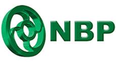 Национальный Банк Пакистана