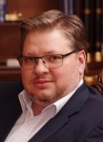 Прихожан Дмитрий Анатольевич