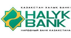 Народный банк Казахстана