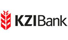 KZI Bank (Казахстан Зират Интернешнл)