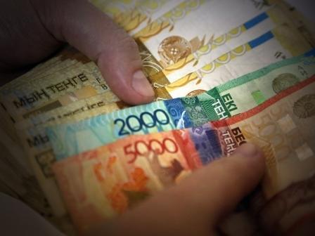 Кредиты на открытие и развитие бизнеса в банках Казахстана: ставки, тарифы, где и как можно взять самый лучший кредит на открытие своего бизнеса с нуля на таких условиях: тенге, 3 года, сумма: 20 000 000, 00