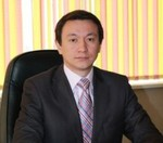 Пан Евгений Владимирович
