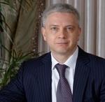 Логинов Павел Вячеславович