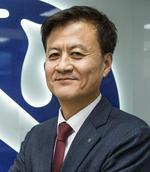 Ким Хён Хван