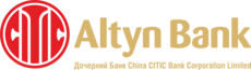 Altyn Bank («Народный банк Казахстана»)